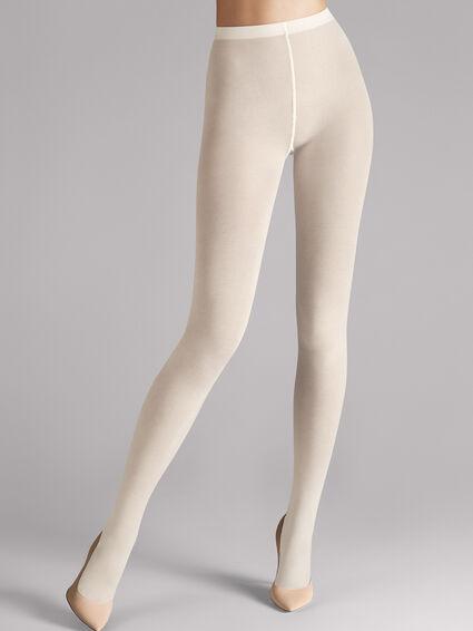 Cotton Velvet Sukkahousut 0e5c027f5d