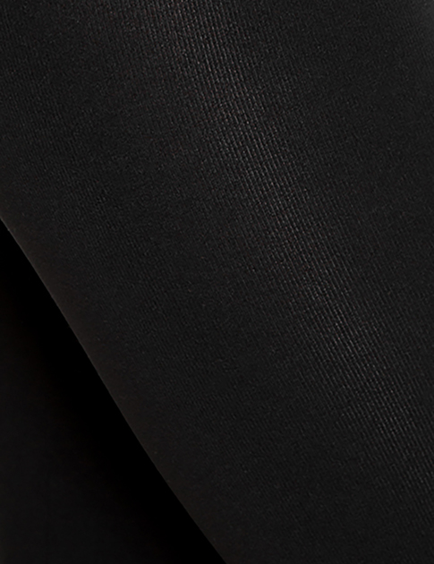 Velvet 100 Leg Support Leggings